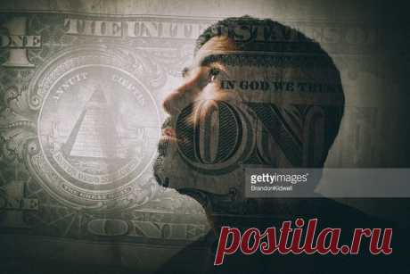 О полной конфискации долларов у россиян  Конечно, эта новость уже и не #новость даже. Просто всё то, о чём тайком шушукались в кулуарах и на личных встречах теперь стало не просто явным, но подтверждённым почти официально. И от этого мурашк…