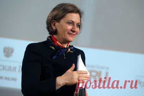Свиной грипп развивается молниеносно — Российская газета