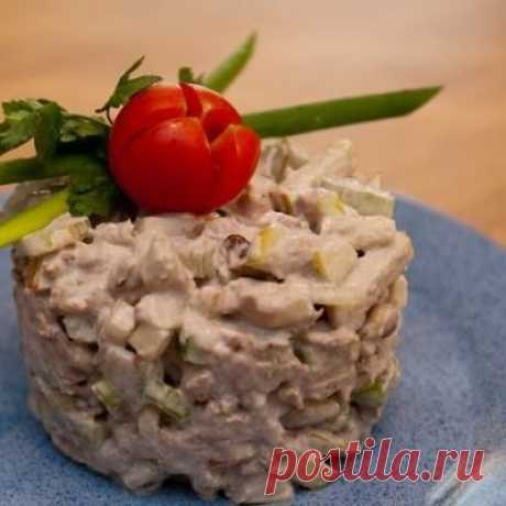 👌 Блюда из сельдерея, 2882 вкусных рецепта с фото 👌 Алимеро
