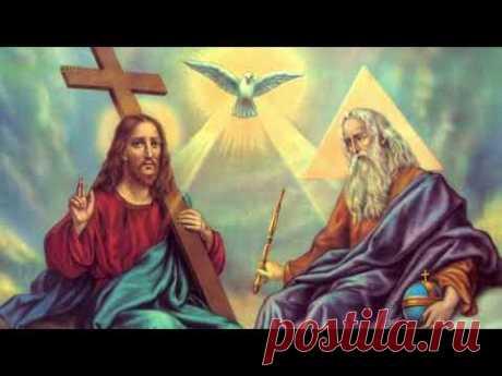 Милосердный отец (песня до глубины души!!!) Протоиерей Александр Старостенко