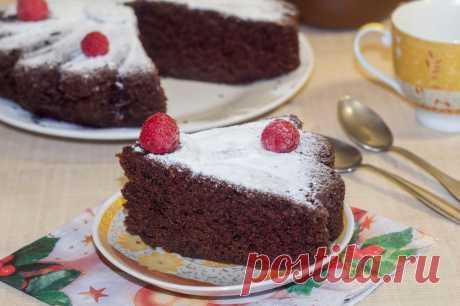Сумасшедший пирог crazy cake без яиц рецепт с фото пошагово и видео - 1000.menu
