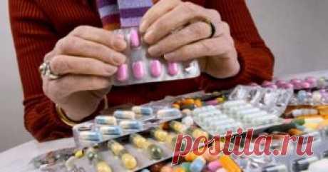 Они совсем ничего не лечат! Список совершенно бесполезных препаратов. Это тлен… Многие из нас слепо доверяют аптекам и постоянно скупают уйму препаратов. Реклама навязывает нам противовирусные препараты, таблетки для лечения печени, почек, дисбактериоза, а еще для улучшения иммун…