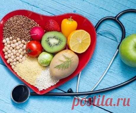 19 способов, чтобы держать холестерин под контролем Сердечно-сосудистые заболевания каждый год уносят миллионы жизней во всем мире. Между тем, для профилактики достаточно внести несложные изменения в ваш привычный образ жизни.