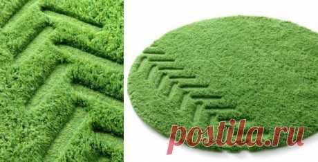 Los tapices Permafrost (elección) \/ los Tapices pequeños \/ la SEGUNDA CALLE
