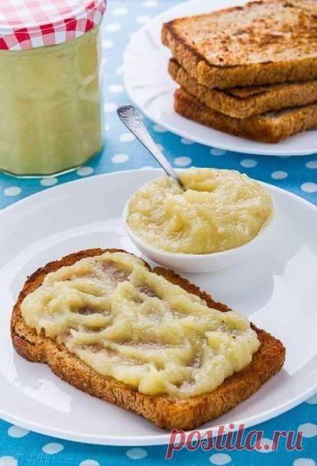 Как приготовить monkey butter - рецепт, ингредиенты и фотографии