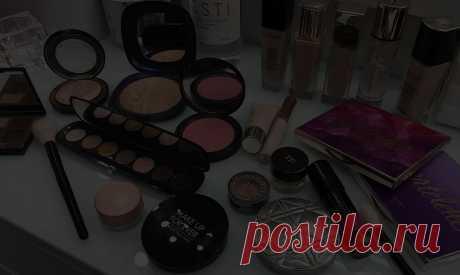 Оформление подписки на онлайн-курсы макияжа