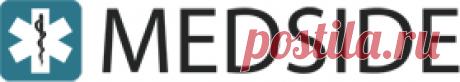 Эрдомед: инструкция по применению, цена, отзывы и аналоги - Medside.ru