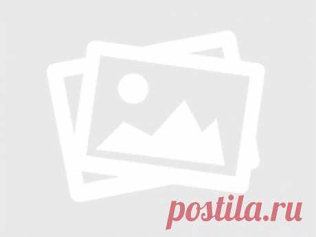 Плетем корзинку «Прованс» - Ярмарка Мастеров - ручная работа, handmade
