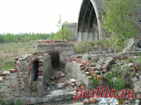 Автомобильный батальон (Хабаровский край) / Архив