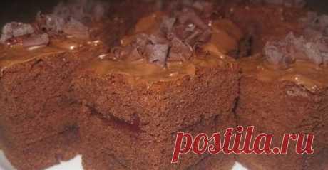 (49) Вкусные Рецепты и Полезные Советы - Главная