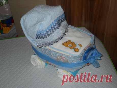 Эксклюзивный и недорогой подарок(от 500р) для новорожденного малыша!  Срок изготовления 1 день. Возможна доставка в удобное для Вас время.
