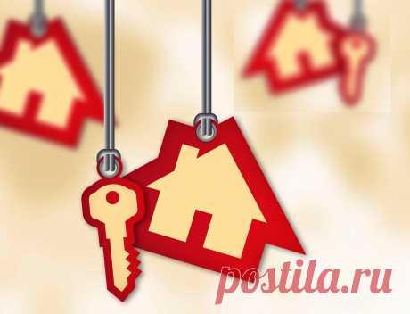 Банки продолжают снижать ставки по кредитам на покупку квартир | Новостройки и недвижимость от застройщиков в Москве - Domkred.ru
