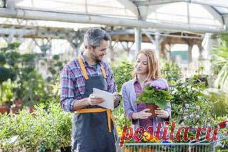Садовники — самые счастливые люди | ВСЕ ПРО ДИЗАЙН «Садоводы – самые гармоничные и счастливые в мире люди, постоянно работающие на природе и с растениями. Их профессия – лучше и представить себе трудно. Свежий воздух, клумбы с розами и диким виноградом – поле их работы; орудия труда – лопата, грабли, да мотыга. Работая, они поют песни. Во время паузы – сидят под развесистой яблоней и едят бутерброды с сыром, запивая их молоком».
