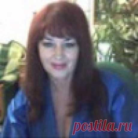 tele-valentina68 Теленченко