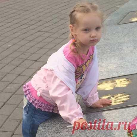 Светлана Нужных