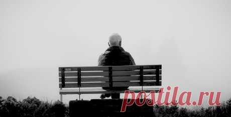 Распространенные признаки старческой деменции (слабоумия) 🚩 Психические заболевания
