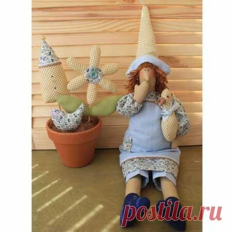 👌 Интерьерные куклы Тильда со схемами, увлечения и хобби Куклы Тильда — это популярные интерьерные игрушки, располагающие к себе невероятным обаянием. Подержав таких куколок в руках, не хочется с ними расставаться. Не удивительно, что Ти...