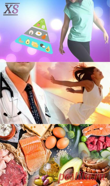 """""""Кето-диета"""": употребление жиров ради эффективного похудения, все """"за"""" и """"против"""", кому противопоказано"""