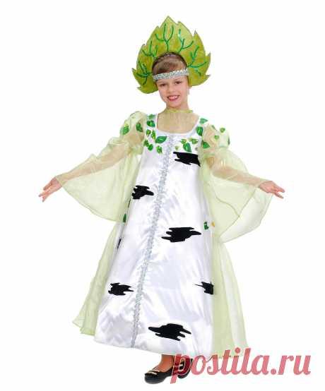 Изображение:Новогодние костюмы купить: 988 товаров от 850 руб. Найдено в Google. Источник: bambolo.ru.