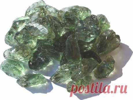Камень празиолит: свойства, фото, знак зодиака, значение и цена | Всё про амулеты | Яндекс Дзен