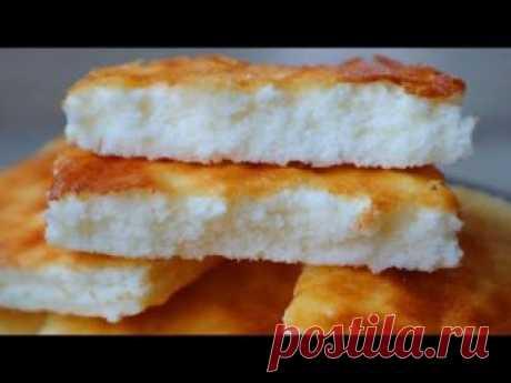 Десерт из 2 Ингредиентов за 10 Минут!!!!! Фантастический Вкус!!!! Dessert from 2 ingredients