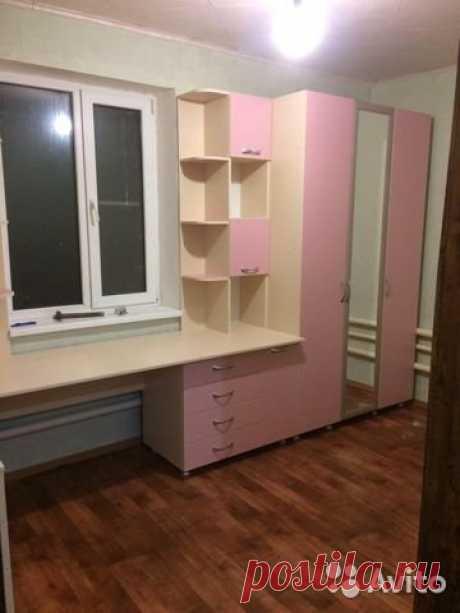 Шкафы-купе двери стекло, кожа купить в Волгоградской области на Avito — Объявления на сайте Авито