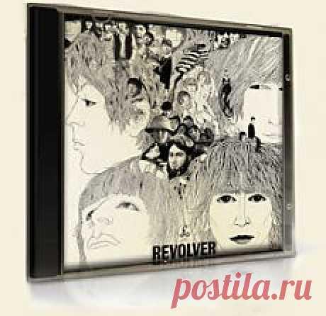 Нотный магазин MusBooks.ru - ноты, книги по искусству — Фонотека сайта — Лучшие альбомы мира