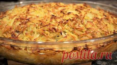 Старорусское блюдо «Харя», пошаговый рецепт с фото | Рекомендательная система Пульс Mail.ru