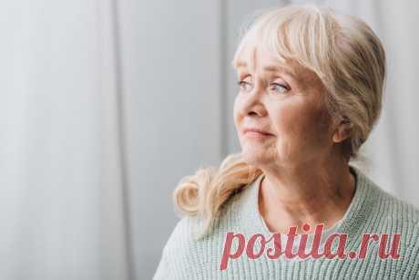 «Эксперимент по преодолению старости» Николая Амосова: 10 золотых высказываний - Полезные советы красоты Ты вовсе не задумываешься о старости, когда тебе 16, тебе некогда об этом думать в 19, старость тебя не заботит ни в 25, ни в 36 лет. Первые мысли о старости настигают в возрасте 40-45 лет, когда происходит переоценка жизненных ценностей, и это всегда неожиданно. Это всегда происходит спонтанно. Ты вдруг не можешь понять, куда […]
