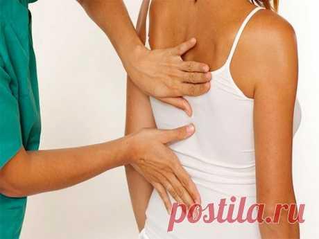 Защемление грудного нерва: как лечить, первая помощь, если защемило спину, упражнения, мази, таблетки, уколы, массаж, йога