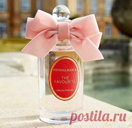 Самые нежные женские ароматы с лёгким цветочно- пудровым шлейфом. Встречаем новинки.   Самый парфюмерный канал.   Яндекс Дзен