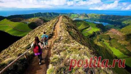 (20+) Viver Portugal Tours   Facebook