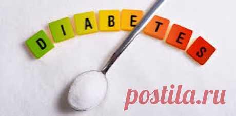 HOY EMPEZAMOS LA DIETA: DIETAS PARA DIABÉTICOS