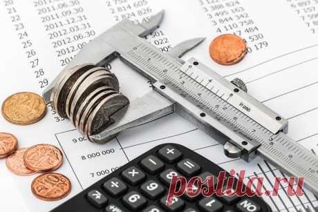 Какие счета за ЖКХ теперь можно не оплачивать на законных основаниях Отказаться от оплаты можно, не боясь ответственности