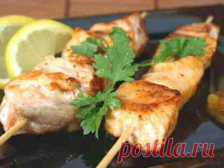 Рецепты - www.tandyr61.com