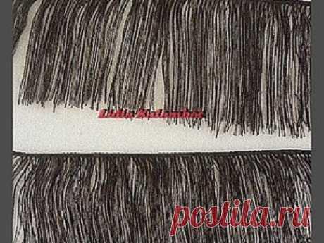 Делаем волосы для куклы на вязальной машине | Журнал Ярмарки Мастеров Пошаговые мастер-классы с фото и видео уроки по теме Мастер-Классы на Ярмарке Мастеров. Все о хенд мейд в журнале Ярмарки Мастеров ► ✓Читай! ✓Узнавай! ✓Делись!
