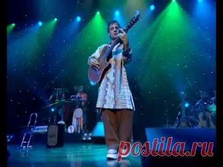 Didyulya - the Way home