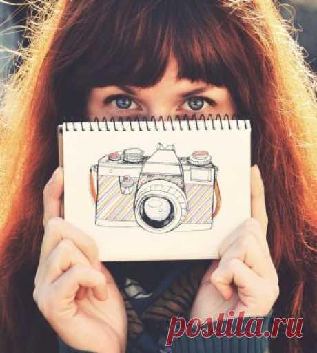 Какой фотоаппарат выбрать, советы от профи » Notagram.ru Советы от профи, по выбору фотоаппарата для любителей фотографии. Какой фотоаппарат выбрать и на что обращать внимание при покупке. Выбор фотоаппарата.