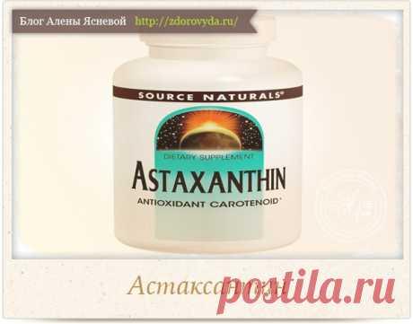 упражнения тонкая талия плоский живот | Блог  о красоте и здоровье