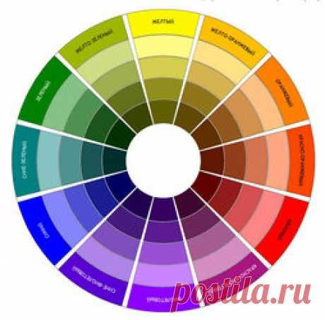 Как выбрать цвет для интерьера? Выбирать цвет для интерьера, основываясь исключительно на вкусовых пристрастиях – опрометчивое решение. Ведь цветовая гамма, в которой выдержано помещение, должна не только радовать его владельцев, но и соответствовать другим, не менее важным, требованиям. Например, при необходимости визуально корректировать размеры помещения, оказывать корректирующее воздействие на психоэмоциональное состояние находящихся в нем людей.