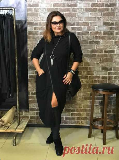 Как зимой носить бохо стиль. Образы для женщин, кому за 40   Модный Lifestyle   Яндекс Дзен