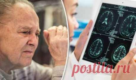 Что нужно знать про болезнь Альцгеймера? Первые признаки для беспокойства Как известно, ранний визит к специалисту поможет замедлить развитие заболевания. Здесь представлено восемь пунктов, столкнувшись с которыми, стоит серьезно задуматься.