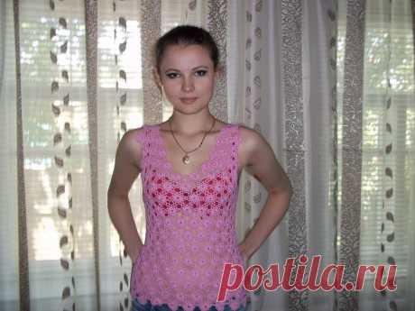 Радуга — Клуб рукоделия «Украиночка»