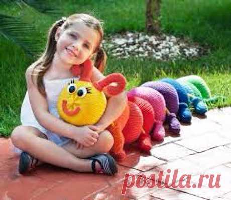Выкройки текстильных игрушек | Записи в рубрике Выкройки текстильных игрушек | Сударыня Галя