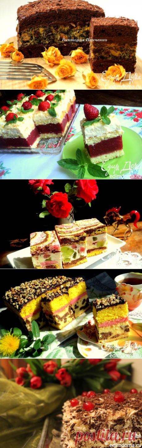 пляцок | пошаговые рецепты с фото на Foodily.ru