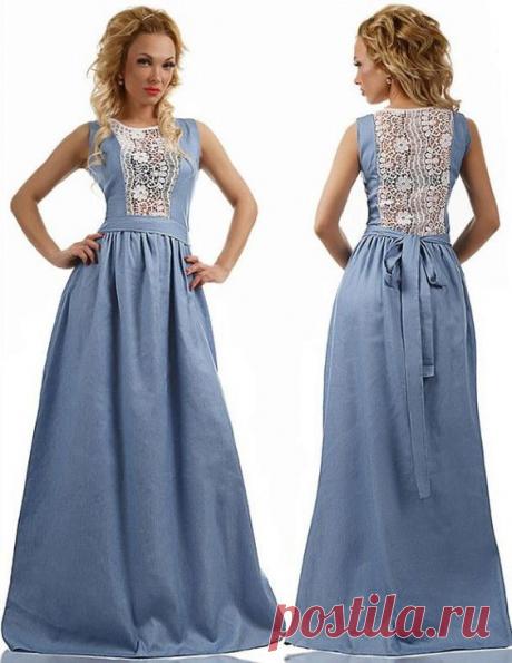Новинки джинсовой одежды для женщин: Модно, красиво, удобно | Школа стиля 50+ | Яндекс Дзен