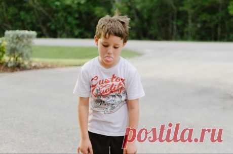 Как отдохнуть продуктивно? 8 подсказок для школьника