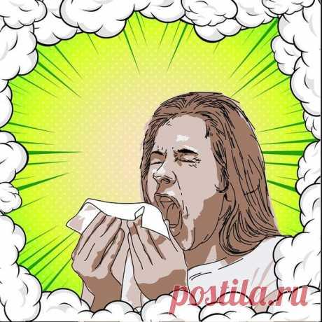 Когда кашель - повод срочно обратиться к врачу | Здоровей! | Яндекс Дзен