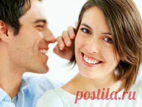 Какие комплименты больше всего ждёт девушка? - Доска объявлений Краснодарского края | kuban-biznes.ru