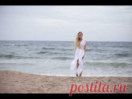 Sveta Preeti - Только твоя | ПРЕМЬЕРА - YouTube